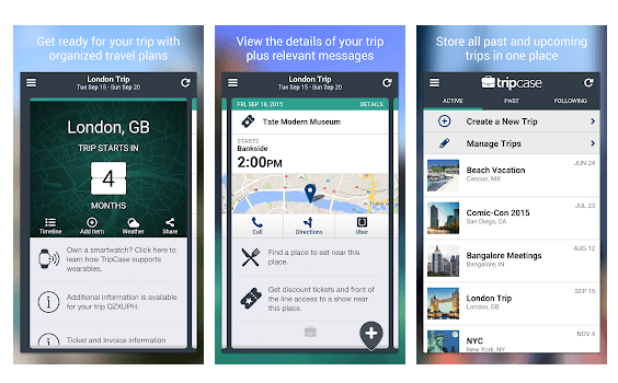 These are the must have free travel apps that work offline. Google maps, maps.me, amazon kindle, trip it and many free ofline apps that will amke your trip memorable. #freetravelapps #offlineapps #travelappsthatdonotneedwifi #bestfreetravelappsthatworkoffline #triphobo #googletrip #tripcase