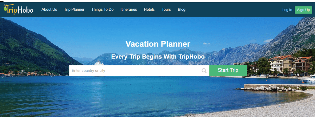 These are the must have free travel apps that work offline. Google maps, maps.me, amazon kindle, trip it and many free ofline apps that will amke your trip memorable. #freetravelapps #offlineapps #travelappsthatdonotneedwifi #bestfreetravelappsthatworkoffline