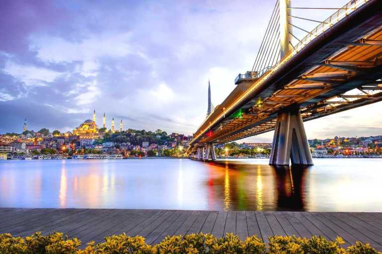 Istanbul travel tips: 18 Things to know before traveling to Istanbul