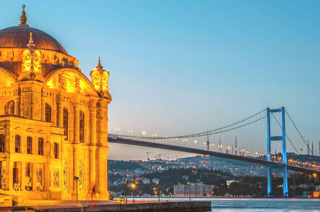 istanbul tips for first time visitors