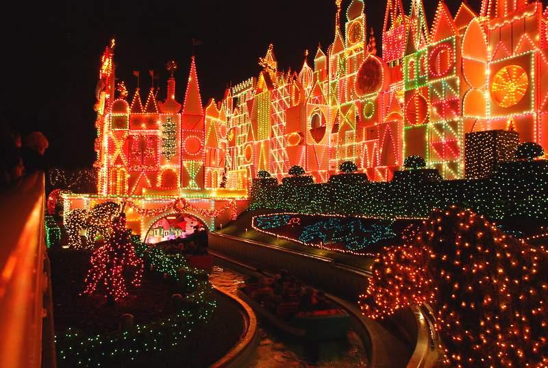 disneyland paris christmas (1)