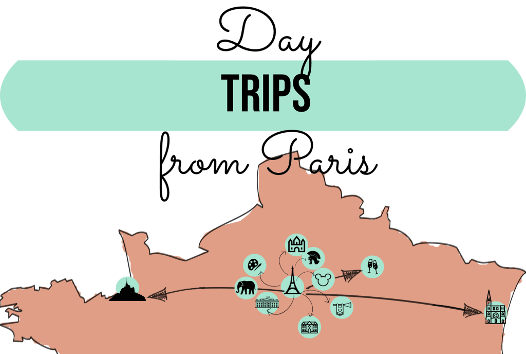 Day-trip-from-paris