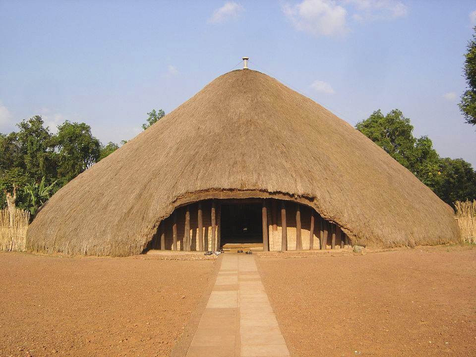 kampala attractions