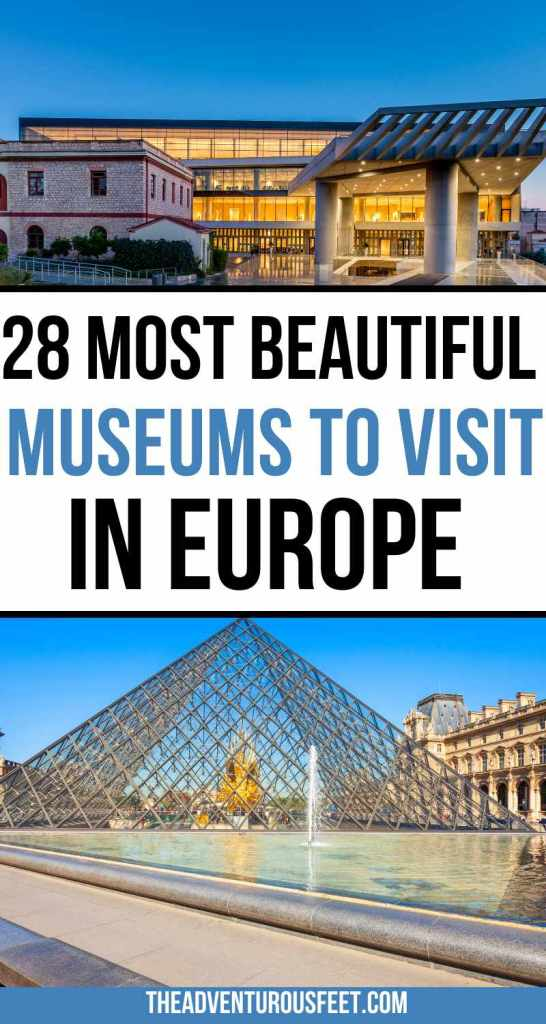 Want to learn more about Europe and it's culture and history? Here are the best museums in Europe you should visit for that.| best European museums| best art museums in europe| best historical museums in europe| art museums in Europe to visit| best museums to visit in Europe| best historical museums in europe| places to visit in Europe| places in Europe| best places in Europe | famous landmarks in europe |europe museums aesthetic #europemuseums #museumsineurope #europetravel