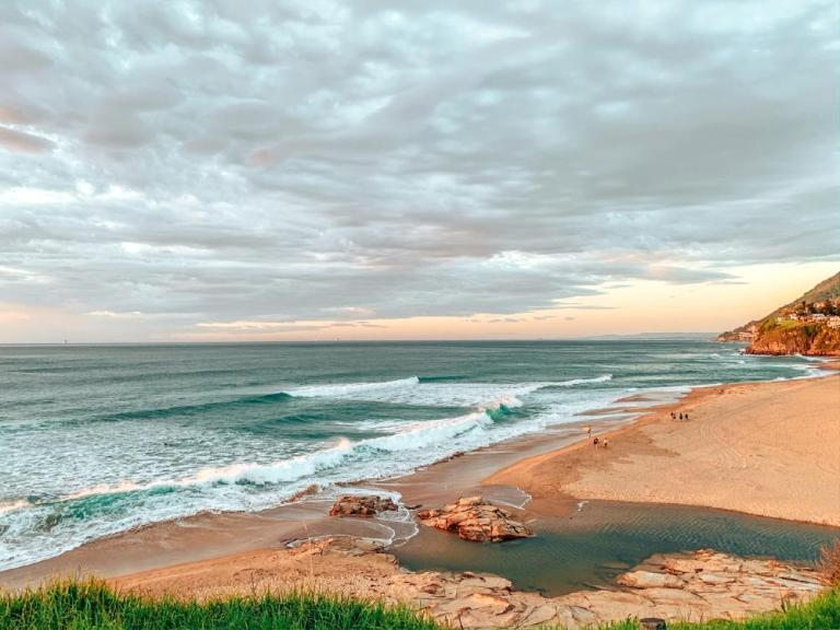 10 Best tips for a perfect beach getaway