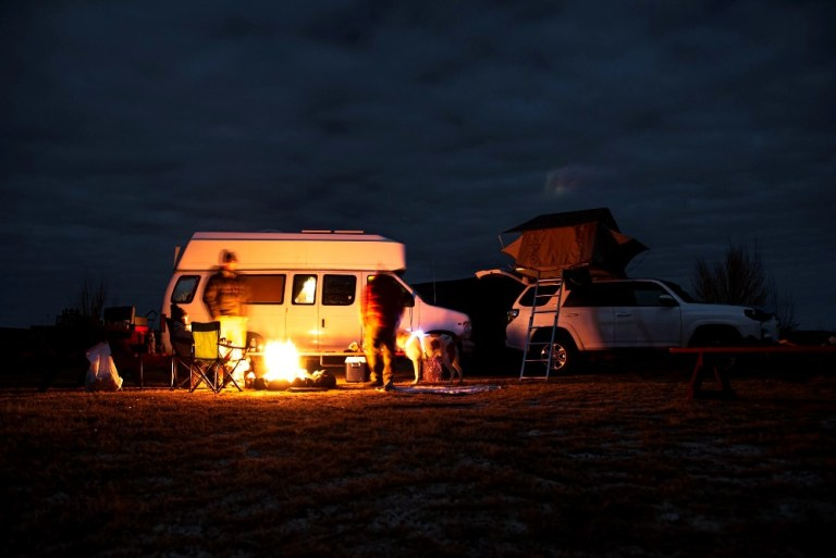 Packing list for car camping: 75 Car camping essentials you'll need on your trip