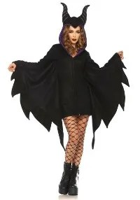 Halloween Costumes for Fat Chicks