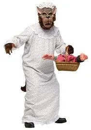 book character halloween costume ideas
