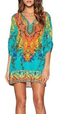 beach cover up all inclusive resort