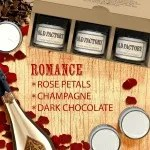 Valentine's Day Gifts for Women Who Love Chocolate