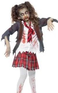 Teen Girl Halloween Costume Ideas