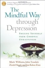 tips for overcoming depression
