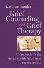 tasks of mourning How to Cope With the Loss of a Loved One