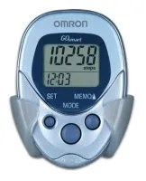 pedometer fitness gifts