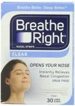 Solutions for People Who Want to Stop Snoring