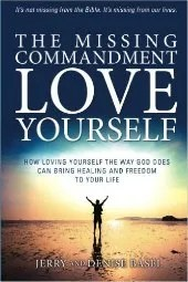 how to love yourself good enough