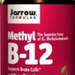 Vitamin B12 for Fertility