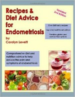 endometriosis and fertility in women