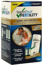 How to Solve Male Fertility Problems