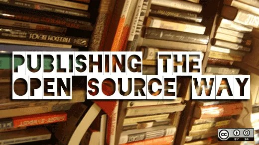 Self-Publish or Find a Publisher? 6 Benefits of Self-Publishing ...