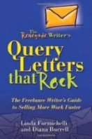 writing a query letter to readers digest