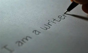 How to Increase Your Writing Motivation