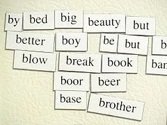 creative writing prompts phrases
