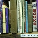 Researching Book Promotion Companies