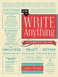 Creative Ways to Improve Your Writing