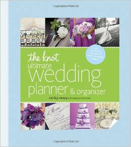Wedding Planning Tips For Engaged Couples