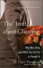 What to do after he cheats