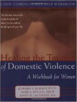 why victims of domestic violence dont press charges