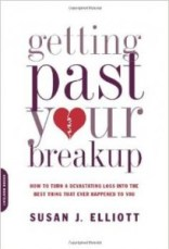 how to accept breaking up