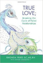 relationship failure