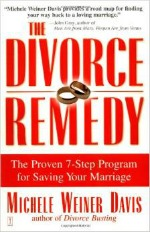 How to Survive an Unhappy Marriage
