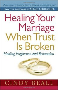 forgiving your husband after affair