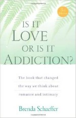 How to Recover From Love Addiction