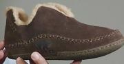 slippers gift idea boyfriends parents