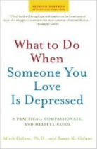 what to do when ur depressed