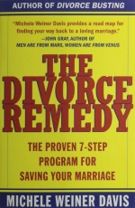 3 reasons why divorce better our marriage