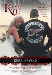abusive relationships hells angel book