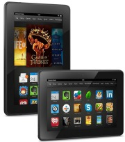 kindle gift ideas for girlfriend