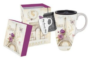 gifts for woman going through a divorce