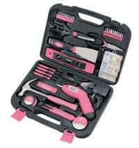 tool gift set for women going through divorce