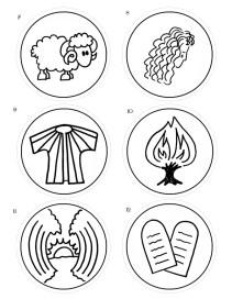 jsb-advent-ornaments-7-to-12small