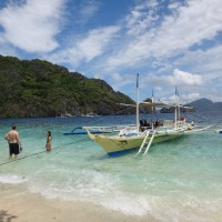 El Nido: a paradise and a promise