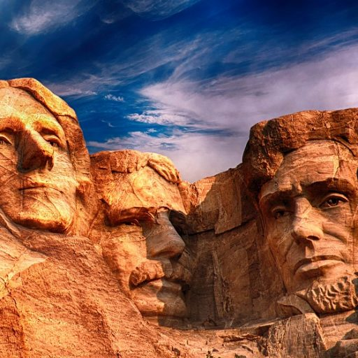cropped-mount-rushmore-3608620_960_720.jpg