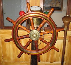 captains_wheel