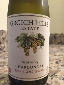 2012-GrgichHills-NapaValley-Chardonnay