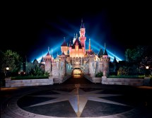 Planning Disneyland Resort Vacation Affordable Mouse